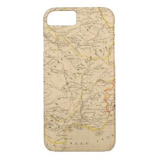La Gaule iPhone 8/7 Case