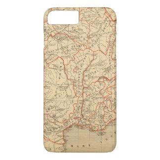 La Gaule Romaine iPhone 8 Plus/7 Plus Case