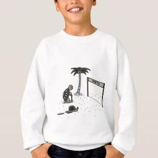 la Gran Carrera Sweatshirt