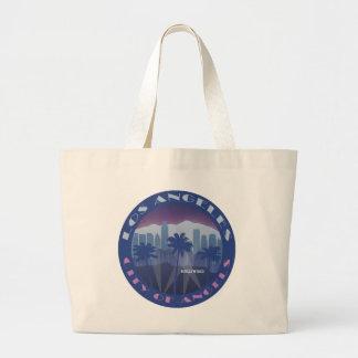 LA Hollywood cool Tote Bag