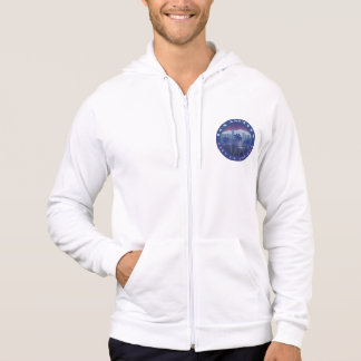 LA Hollywood Cool Pullover
