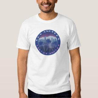 LA Hollywood cool Tshirts