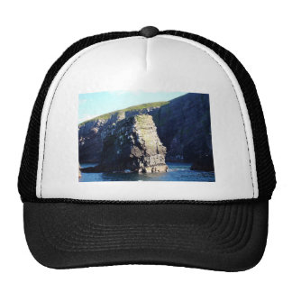 La Isla Bonita Hats
