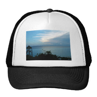 La Isla Mujeres Hats