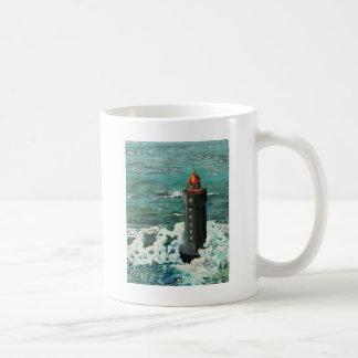 La Jument Mug