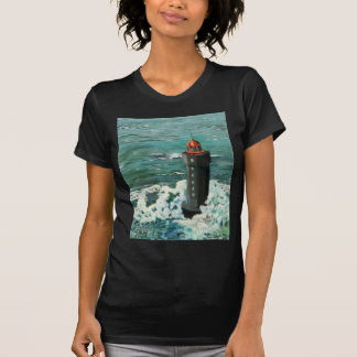 La Jument T-shirt