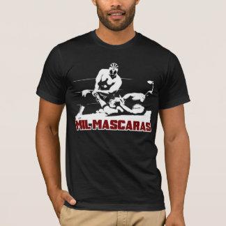 La llave T-Shirt