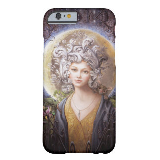 La Luna Barely There iPhone 6 Case