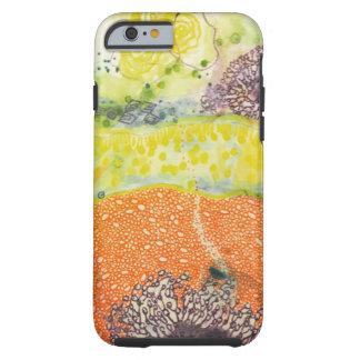 La Mer - Nucleus Tough iPhone 6 Case
