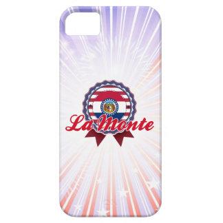 La Monte, MO iPhone 5 Covers