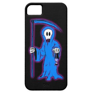 La Muerte Case For The iPhone 5