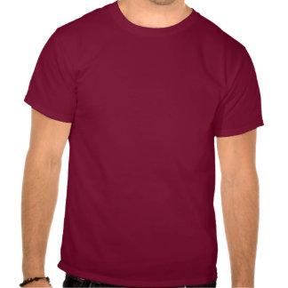 La natura più vera: amore incondizionato meritare t shirts