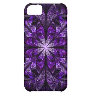 La Nuit Étoilée Case-Mate iPhone 5C Case