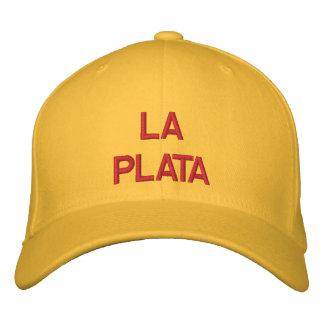 La Plata Cap