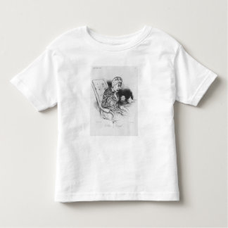 La Potion, Draught, from 'Galerie Toddler T-Shirt
