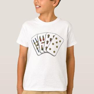 La Primiera t-shirt kids II