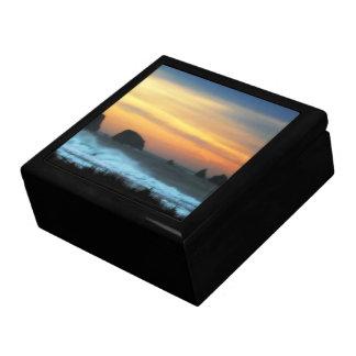 La Push  Beach at Twilight Gift Box