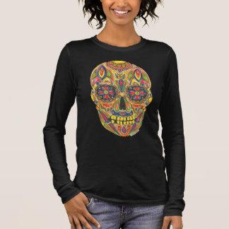 La Quinta Skull Shirt