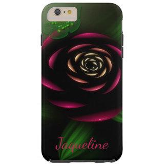 La Rosa Tough iPhone 6 Plus Case