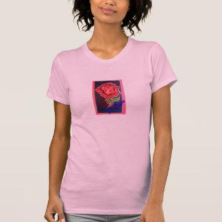 la rosa tshirts