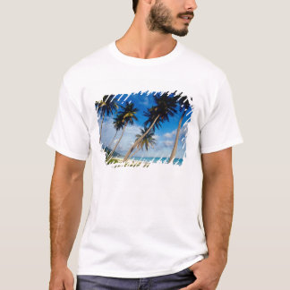 La Samana Peninsula, Dominican Republic, T-Shirt