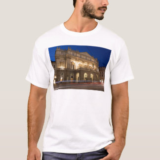 La Scala, Milan T-Shirt