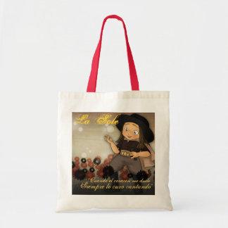 La Sole Bag