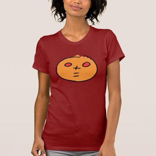 LA TETE A TOTO T-Shirt