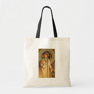 La Trappistine Bag