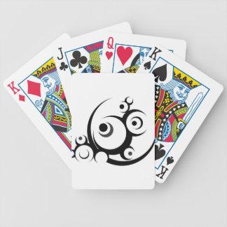 la vida loca baraja cartas de poker