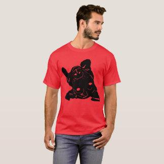 Lab KL Shirt