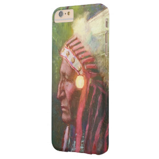 Laban Little Wolf Smart Phone Cover