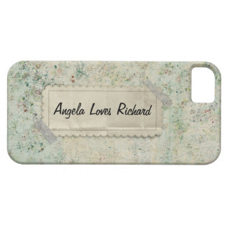 Labeled3 iPhone 5 Covers