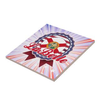 LaBelle FL Ceramic Tile