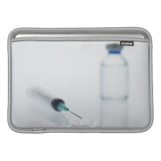 Laboratory Equipment Sleeve For MacBook Air