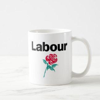 labour-logo mug