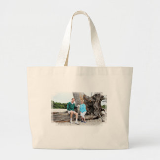 Labradoodle - Izzy Bags