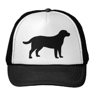 Labrador Dog Cap