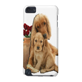 Labrador gifts iPod touch 5G cover