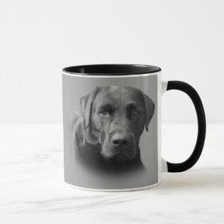 Labrador Retriever Awesome Mug