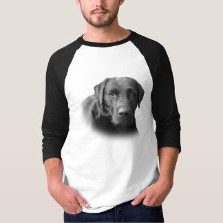 Labrador Retriever Awesome T-Shirt