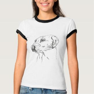 Labrador Tshirt