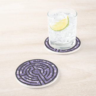 Labyrinth VI Coaster