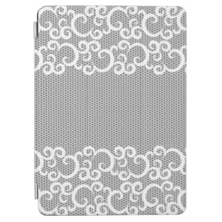 Lace 1 iPad air cover