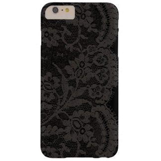 Lace 2 barely there iPhone 6 plus case