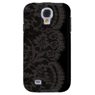 Lace 2 galaxy s4 case