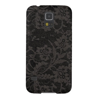 Lace 2 galaxy s5 covers