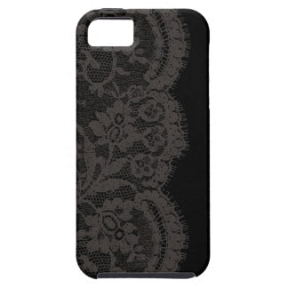 Lace 2 iPhone 5 covers