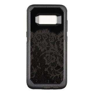 Lace 2 OtterBox commuter samsung galaxy s8 case