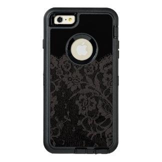 Lace 2 OtterBox iPhone 6/6s plus case